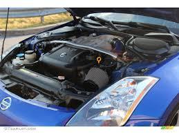 nissan 350z curb weight 2003 nissan 350z touring coupe engine photos gtcarlot com