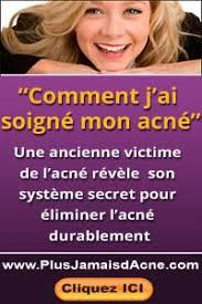 Soigner L Acne Se Débarrasser Des Boutons D Le Soufre Comme Traitement D Acné Usages Du Soufre Dans Le Monde