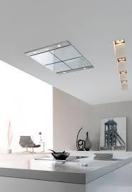 cooker hoods what to consider homebuilding u0026 renovating