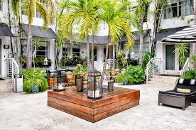shopping south beach group hotels
