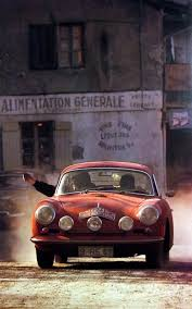 32 best rally images on pinterest fiat car and agatha christie