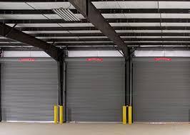 Overhead Door Sioux City Garage Door Sale Service And Repair