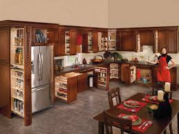Clever Kitchen Ideas Cabinet Pullouts Millbrook Kitchens