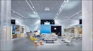 interior interior nifty design blogs interior design trends eden