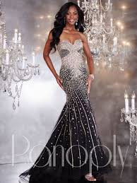 panoply 14740 prom dress prom gown 14740