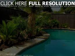 Free Pool Design Software by Interior Picturesque Blooming Desert Custom Arizona Pools And