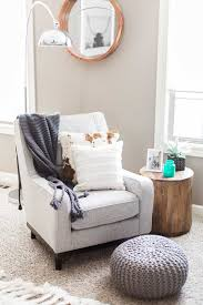 Living Room Design Quiz Before U0026 After With Havenly A Stunning Living Room Makeover