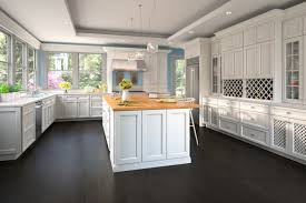 Traditional White Kitchen Images - traditional white kitchen cabinet depot