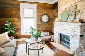 100 home design software on fixer upper 197 best chip and