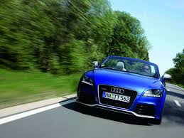 2010 audi tt rs specs tag for 2010 tt rs roadster audi tt rs together with 2016 r8