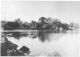 Barua Sagar Tal