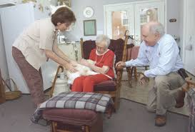 What Is Comfort Keepers Comfort Keepers Care Com Owensboro Ky Home Care Agency