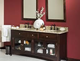 badezimmer schrank 4 schubladen