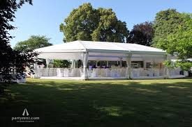 party rent party rent düsseldorf tent rentals