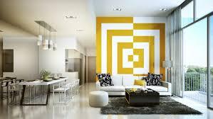 interior designs for kitchens living room marvelous model thrift wall for designer