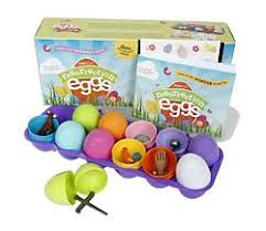 easter resurrection eggs benjamin s box the story of the resurrection eggs melody carlson