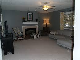 Living Room Gray Couch living room bathroom designs idea ikea living room furniture