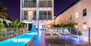 bentley hotel miami the meridian hotel urbanica