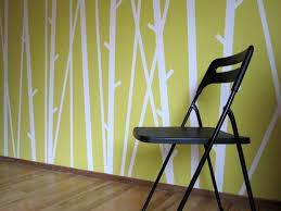 wall paint patterns paint patterns on wall ideas best 25 wall paint patterns ideas on