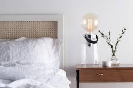 Beleuchtung Beratung Wohnzimmer Ratgeber Beratung Rund Um Beleuchtung Lampenwelt De