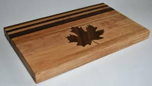 personalize cutting board personalized cutting boards personalized cutting boards diy