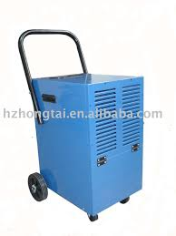 commercial dehumidifiers for basements home decorating interior