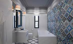 design as it should be interior u0026 architectural vanguard development