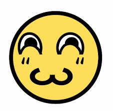 Meme Smiley - image 51134 awesome face epic smiley know your meme