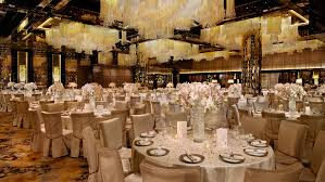 wedding backdrop hk weddings receptions in hong kong the ritz carlton hong kong