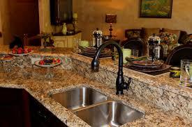 pegasus kitchen faucet repair best of pegasus kitchen faucet repair home decoration ideas