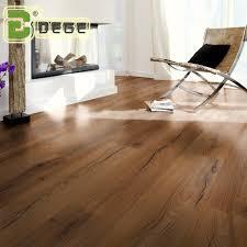 Plastic Laminate Flooring Stunning Plastic Laminate Flooring Ideas Flooring U0026 Area Rugs