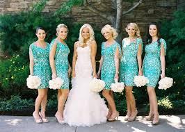 wedding dresses for bridesmaids bridesmaids dresses m e wedding djs 16 dj hora loca
