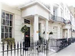 chambre d hote a londres centre chambres maison d hôtes parkwood at marble arch londres centre
