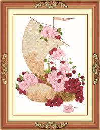 online get cheap flower gardening ideas aliexpress com alibaba