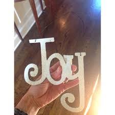 progress and pt jen chooses joy jen chooses joy