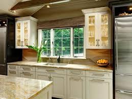 neutral kitchen backsplash ideas white glass kitchen backsplash