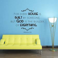 Religious Wall Decor 3 4 Religious Wall Decor Divine Walls