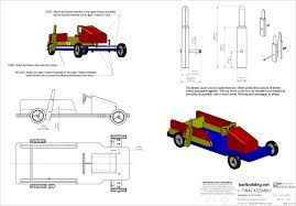 Wooden Toy Plans Free Pdf by Wooden Toys Plans Free Pdf Friendly Woodworking Projects