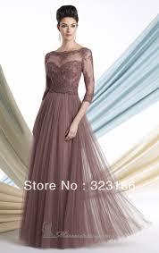 dresses for wedding best dress for wedding guest all women dresses