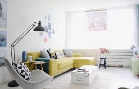 canapé avec meridienne ikea ikea salon 50 idées de meubles exquises pour vous