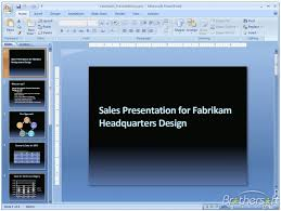newsletter templates word 2007 example letter requesting something
