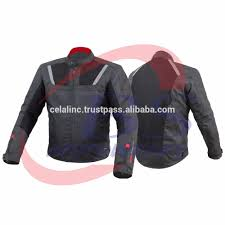leather motorcycle racing jacket racing jacket racing jacket suppliers and manufacturers at