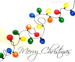 houzz christmas trees christmas lights decoration
