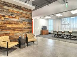 Creative Office Space Ideas Office 17 Creative Office Space Design Creative Spaces Office