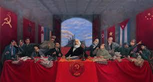 50 socialist backgrounds uvo46 amazing wallpapers