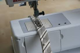How To Sew Piping For Upholstery Tutorial How To Make Your Own Piping Colette Blog