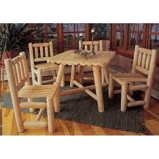 dining room sets rustic rustic kitchen dining room table sets hayneedle