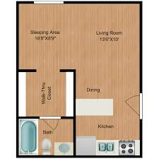 flooring plans paradise square availability floor plans pricing