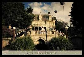 wedding venues inland empire wedding venues in inland empire 2018 weddings