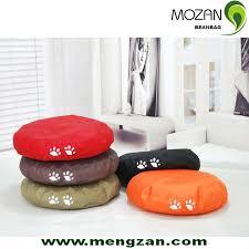 Beanbag Bed Bean Bag Cat Beds Bean Bag Cat Beds Suppliers And Manufacturers